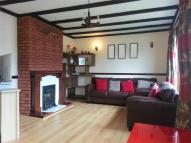 3 bedroom Terraced house in Kingston Crescent...