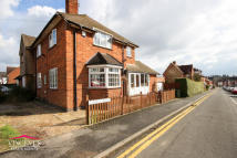 3 bed semi detached property in Main Street, Leicester...