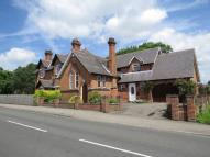 semi detached property for sale in The Old School Rooms ...