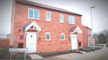 semi detached property for sale in Waldwick Close...