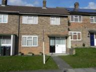 3 bedroom Terraced home to rent in Arkwrights