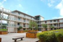 1 bed Apartment to rent in Brooking House