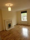 End of Terrace property to rent in Church Langley