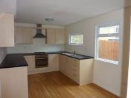 3 bedroom End of Terrace property to rent in The Maples