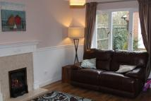 3 bed End of Terrace home in Church Langley