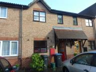 Terraced property to rent in Church Langley