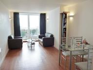 1 bed new Apartment in Becket House, New Road