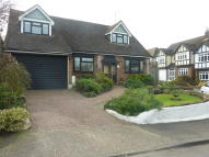 4 bedroom Detached home to rent in Woodmeads