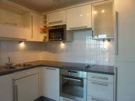 2 bedroom new Apartment in Becket House, New Road
