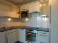 new Apartment to rent in Becket House, New Road