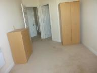 2 bed Apartment in Mill Court