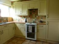 2 bed Apartment to rent in Morley Grove