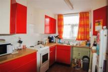 3 bed Terraced property in Cunningham Road...