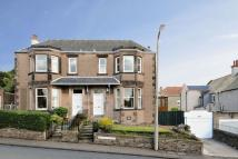 4 bedroom property in Clermiston Road...