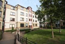 Dalgety Road Flat to rent
