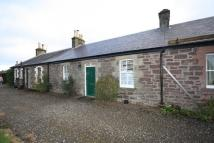 2 bedroom Cottage in Gladstone Square...