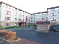 1 bed Flat to rent in North Werber Place...