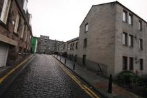 1 bed Flat in Jamaica Mews, Edinburgh...
