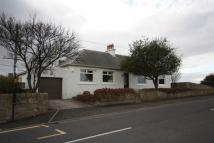 3 bed Detached property in Lasswade Road, Edinburgh...