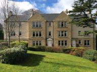 Apartment to rent in Craiglockhart Loan...