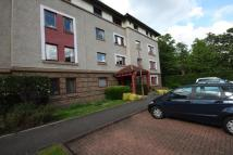 1 bed Flat in North Werber Place...