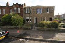 Craiglea Drive Ground Flat to rent