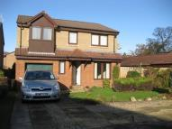 4 bedroom Detached house in Easter Warriston...