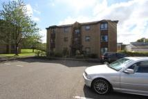 2 bedroom new Apartment to rent in GILMERTON ROAD...