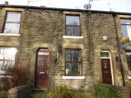 Terraced house in Stockport Road, OL5 0QY