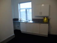 Stockport Road Flat to rent