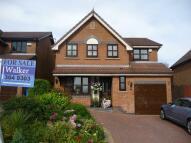 Highfield Glen Detached house for sale