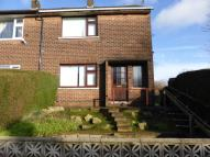 Terraced home for sale in Bowness Road...