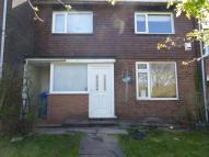 Crowswood Drive Terraced house to rent