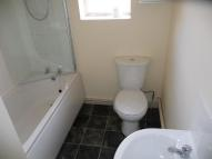 2 bed Terraced property for sale in Latchford Street...