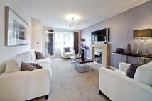 4 bed new home for sale in Hawarden Road...