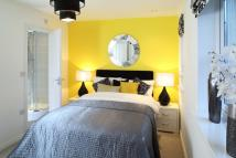 new Apartment for sale in Hawarden Road...