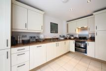 new home for sale in Hawarden Road...