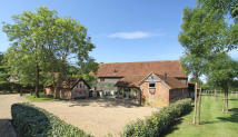 6 bed Detached property for sale in One Tree Hill Road...
