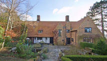 7 bedroom Detached property for sale in Warwicks Bench...