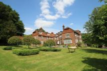 Detached property for sale in Stovolds Hill...