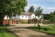 6 bed Detached home in Goose Rye Road...