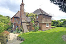 3 bedroom Cottage for sale in Petworth, West Sussex...