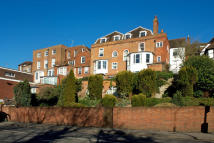 7 bedroom Town House for sale in Quarry Street, Guildford...