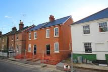 2 bed semi detached house for sale in Cline Road, Guildford...