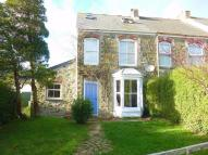 4 bedroom End of Terrace house in Truro