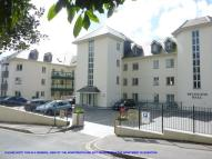 2 bedroom Apartment for sale in Truro