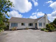 Detached Bungalow in Point Road, Carnon Downs