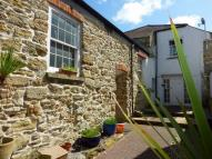 1 bed Ground Flat in Kenwyn Street, TRURO...
