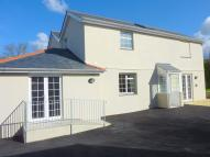 Detached home for sale in 3 Valley Lane...