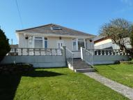 Detached Bungalow for sale in 1 Bolenna Lane...